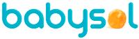 Logo Babysol