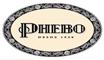 Logo Phebo