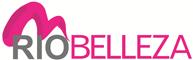 Logo Rio Belleza