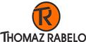Logo Thomaz Rabelo