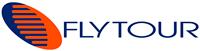 Logo Flytour