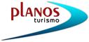 Planos Turismo