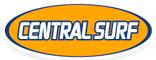 Logo Central Surf