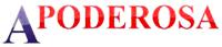 Logo A Poderosa