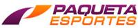 Logo Paquetá Esportes