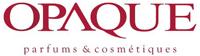 Logo Opaque