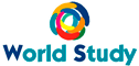 Logo World Study