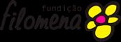 Fundição Filomena