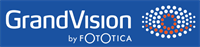 Logo Fototica