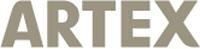 Logo Artex