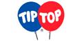 Logo Tip Top