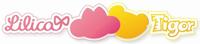 Logo Lilica & Tigor