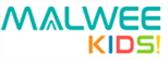 Logo Malwee KIDS