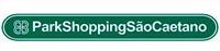 Logo Park Shopping São Caetano
