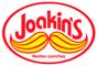 Joakins