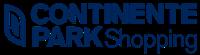 https://static0.tiendeo.com.br/upload_negocio/negocio_940/logo2.png