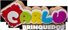 Logo Carlu