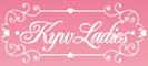 Kyw Ladies