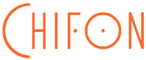 Logo Chifon