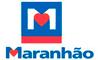 Maranhão Supermercados