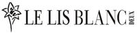 Logo Le Lis Blanc