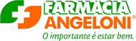 Logo Farmácia Angeloni