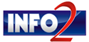 Logo Info2
