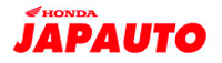 Logo Japauto