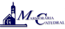 Logo Marmoraria Catedral