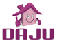 Logo Daju