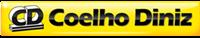 Logo Coelho Diniz