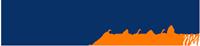 Logo Supermercados Tauste