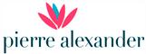 Logo Pierre Alexander